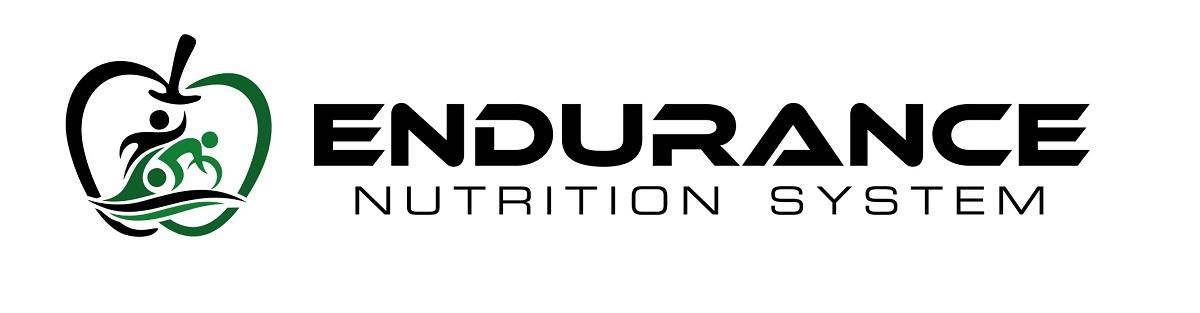 Nutrition & Athlete Psychology